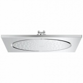 Grohe Rainshower - F-Series Kopfbrause 10