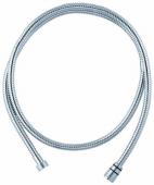 Grohe Rotaflex - Brauseschlauch 1.750 mm chrom