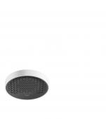 Hansgrohe Rainfinity - Kopfbrause 250 1jet Deckenmontage weiß matt