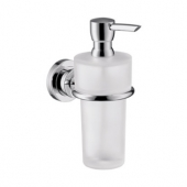 Hansgrohe Axor Citterio - Lotionspender