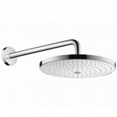 Hansgrohe Raindance Select - Kopfbrause 300