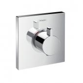 Hansgrohe ShowerSelect - Thermostat Highflow Unterputz
