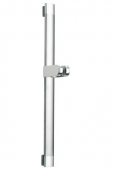 Ideal Standard Senses 110 - Brausestange 600 mm chrom