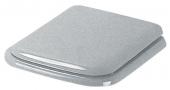 Ideal Standard Tonca - WC-Sitz weiß