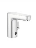 Ideal Standard Ceraplus -Sensor-Waschtisch-Armatur mit Mischer