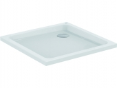 Ideal Standard Hotline Neu - Rectangular shower tray
