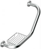 Ideal Standard IOM - Barra de agarre cromo