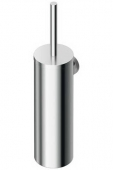 Ideal Standard IOM - Bürstengarnitur wandhängend