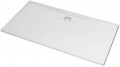 Ideal Standard Ultra Flat - Rectangular shower tray 1700 mm
