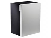 Keuco Edition 300 - Cabinet hinge right 30331