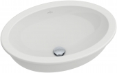 villeroy-boch-loop-friends-616130R1