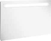 Villeroy & Boch More To See 14 - Spiegel 1200 x 750 x 47 mm
