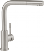 Villeroy-Boch-Steel-Shower-969711LC