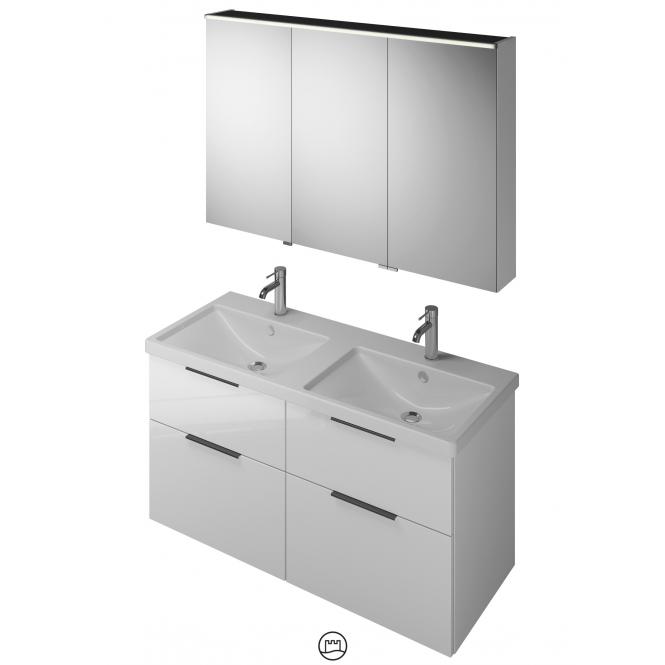 burgbad-eqio-furniture-sets-sfaq-version-l-r
