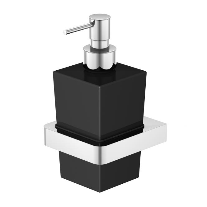steinberg-series-420-soap-dispenser