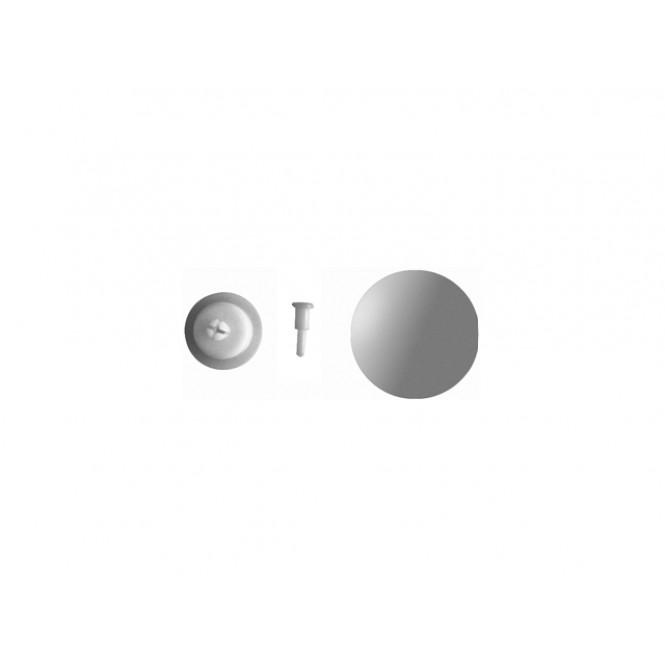 duravit-architec-ventilabdeckhaube-0050431000