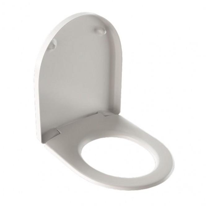 Geberit icone - Seats