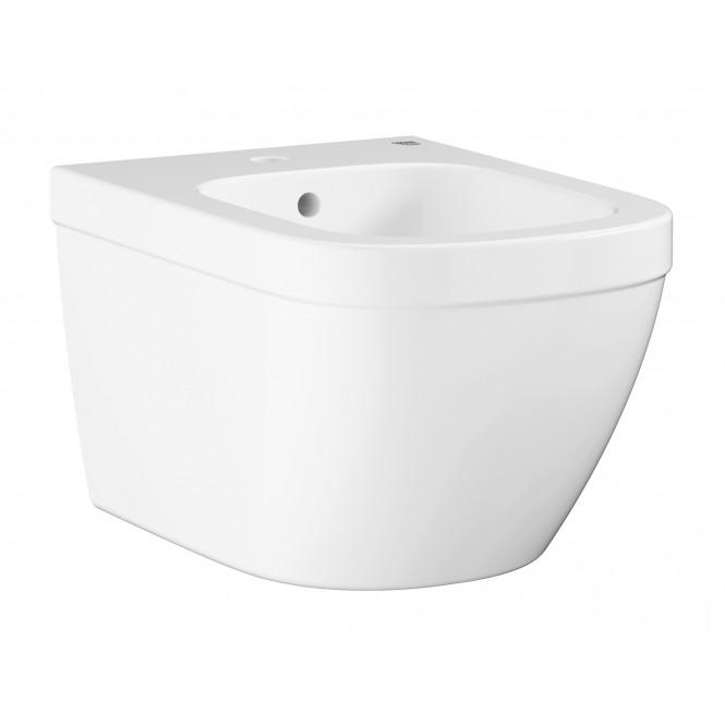 Grohe - Euro Ceramic Bidet