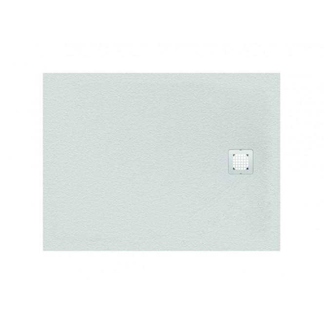 Ideal Standard K8190FR Piatto Doccia Ultraflat Bianco