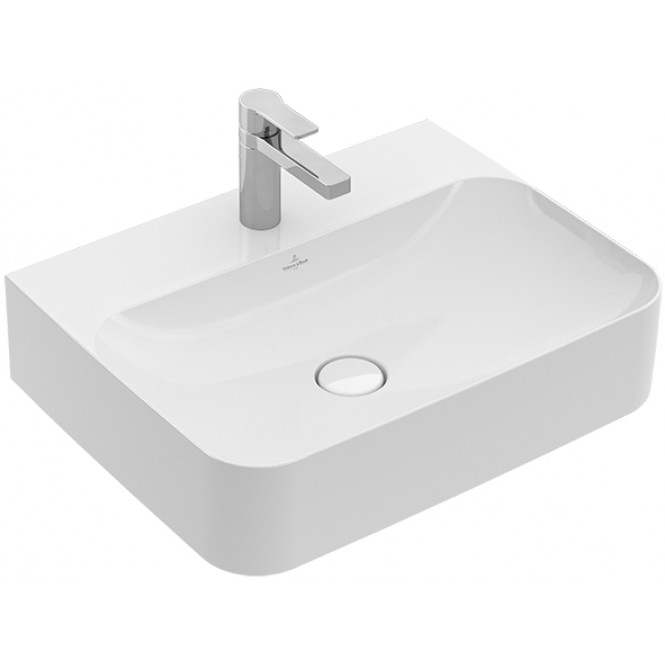 Villeroy & Boch - Finion Basin