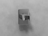 Dornbracht LULU - Shower holder chrome