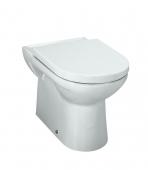 Laufen Pro - Stand-Tiefspül-WC A / B / C