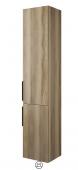 Burgbad Eqio HSFB035R34370200