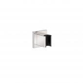 Dornbracht Symetrics 28050980-08