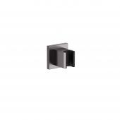 Dornbracht Symetrics 28050980-99