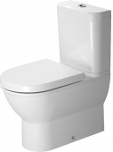 Duravit Darling-New 2138090000