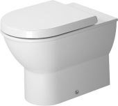 Duravit Darling-New 2139090000