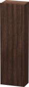 Duravit DuraStyle DS1218R5353