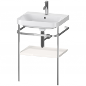 Duravit HappyD.2Plus HP4835O2222