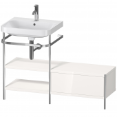 Duravit HappyD.2Plus HP4850O2222