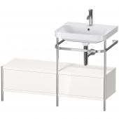 Duravit HappyD.2Plus HP4855O2222