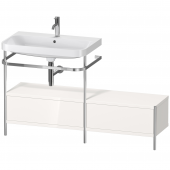 Duravit HappyD.2Plus HP4862O2222