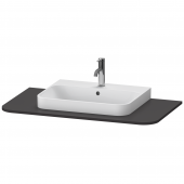 Duravit HappyD2Plus HP031E08080