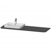Duravit HappyD2Plus HP031HL8080