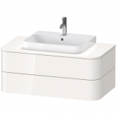 Duravit HappyD2Plus HP496102222