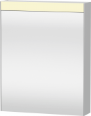 Duravit Light-and-Mirror LM7830R00000