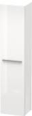 Duravit X-Large XL1136L2222