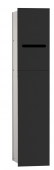Emco Asis Module 2.0 975427551