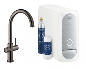 Grohe Blue-Home 31455A01