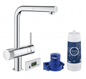 Grohe Blue-Pure 30382000