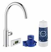 Grohe Blue-Pure 30387000