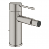 Grohe Essence 32935DC1