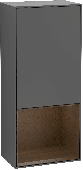 Villeroy-Boch Finion F540GNGK