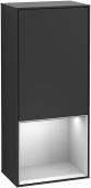Villeroy-Boch Finion F540MTGK