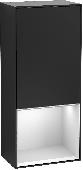 Villeroy-Boch Finion F540MTPD