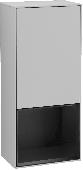Villeroy-Boch Finion F540PDGJ
